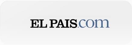Resultado de imagen de elpais40 logo