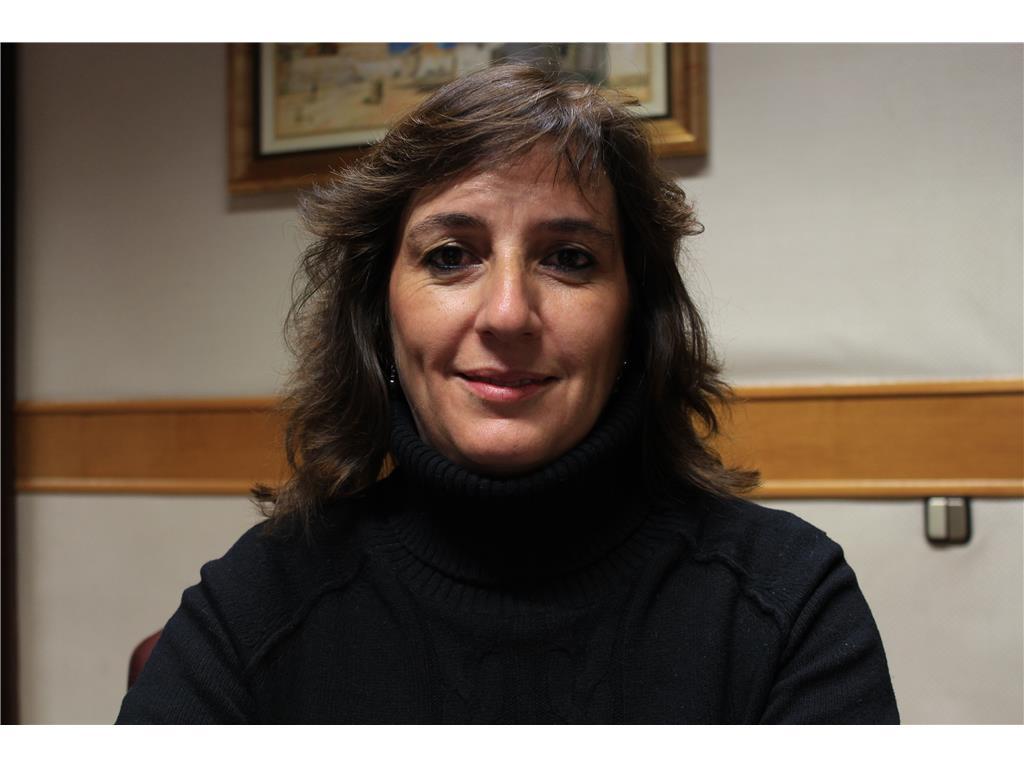 La Universidad a Distancia ya tiene nueva directora 95bcf174df07