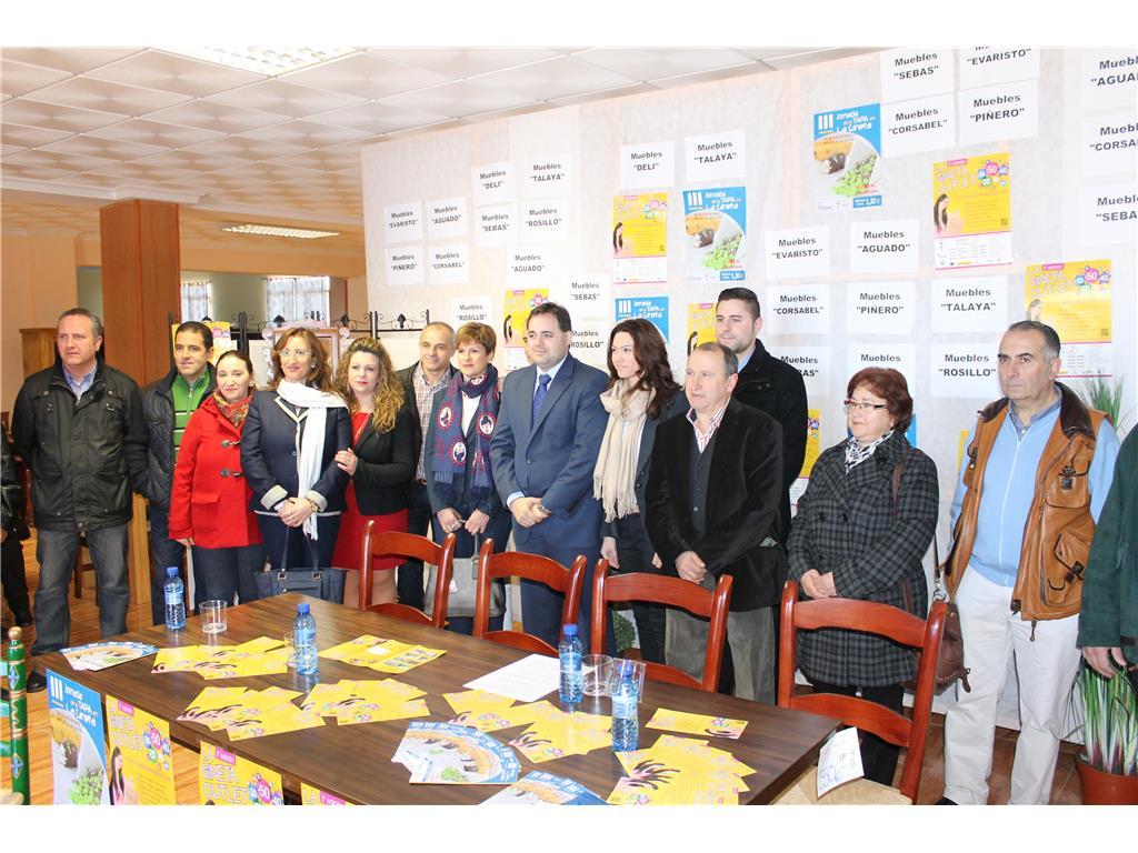 Diputaci N De Albacete # Muebles Gineta Albacete