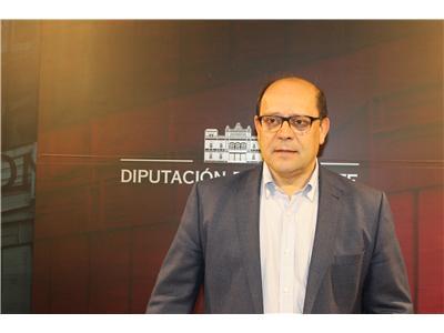 El presidente del Consorcio del Circuito de Velocidad asegura que su gestión mejora progresivamente