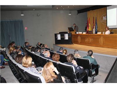 La Diputación de Albacete abrirá un proceso participativo para introducir perspectiva de género en todos los niveles