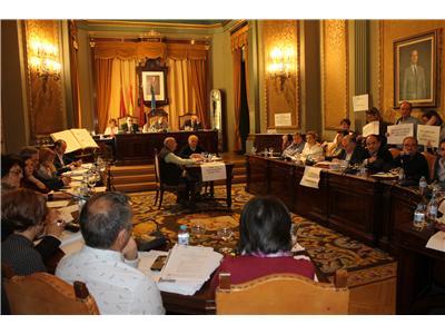 La Diputación de Albacete entregará la Medalla de Oro de la Provincia a Juan Carlos Izpisúa