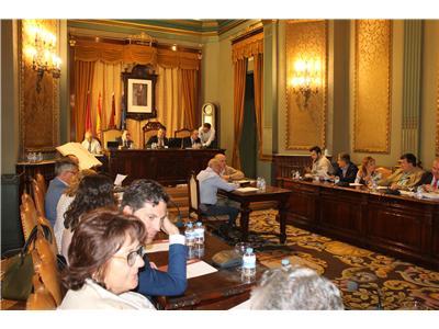 La Diputación apoya al candidatura de Izpisúa al Premio Princesa de Asturias