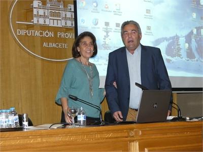 Clausurado en la Diputación el curso solidario Cita con la Música Clásica