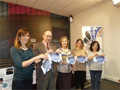 La Asociación Desarrollo celebrará la Semana del Autismo con múltiples actividades en capital y provincia