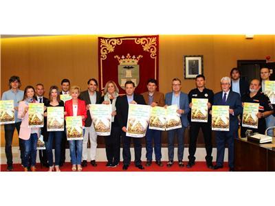Hemos conseguido que la Media Maratón de Albacete sea sinónimo en  toda España de excelencia de organización, animación y participación ciudadana