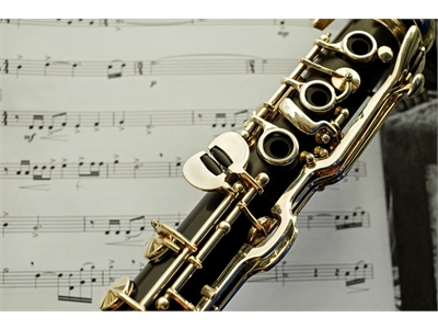 Las tres bandas del Conservatorio se unirán en un concierto benéfico en el que participarán más de 150 músicos