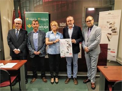 El Concurso de Piano 'Diputación de Albacete' contará con tres categorías en su XVII edición