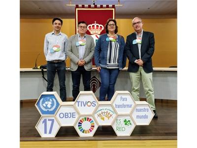 Más de 250 personas participan en la XI Conferencia Provincial de Jóvenes Cuidemos el Planeta
