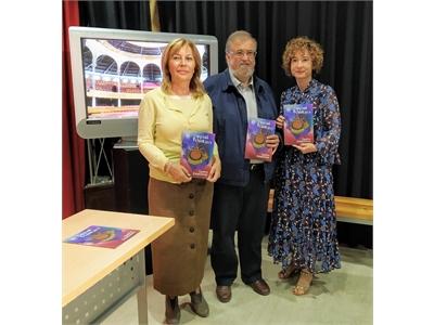 """Teatro, circo y espectáculos infantiles """"de calidad"""" en la programación de Feria de Cultural Albacete"""