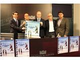 El Pabellón del Parque de Albacete será el escenario del primer título de la temporada en la división de honor del voleibol masculino, el sábado