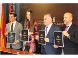 La I edición de 'Albacete Fashion Day' reúne el sábado a ocho diseñadores de moda, entre los que se cuenta Amaya Arzuaga