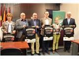 'Los Chicos del Coro' visitan la provincia gracias a la coordinación público-privada de Cultural Albacete y la Fundación Caja Rural de Albacete-Global