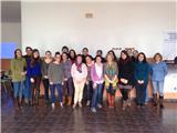 Comienzan los cursos de formación para mujeres en los municipios de la Sierra de Alcaraz y del Segura, financiados con fondos europeos y Diputación