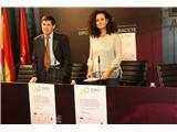 Prestigiosos profesionales sanitarios de toda España se reúnen Albacete los días 6 y 7 de marzo para hablar sobre los enfermos oncológicos