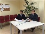 Los contribuyentes también podrán realizar su Declaración del IRPF en seis nuevas oficinas de la Diputación-Gestalba en la provincia