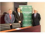 El Ayuntamiento de Caudete organiza el XIV Certamen Nacional de Acuarela Villa de Caudete con el patrocinio de la Diputación y la Fundación Globalcaja