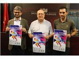 El II Triatlón de Alcalá del Júcar pretende confirmarse como referente nacional
