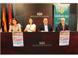 El Pabellón del Parque acogerá un partido homenaje a Manuel Castillejos, entrenador de la época dorada del voleibol albaceteño