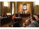 Visto bueno al acuerdo para la inversión provincial de 10 millones de euros en materia de empleo