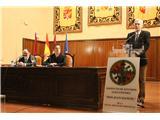 La Asamblea del IEA propone la continuidad de Antonio Selva como director