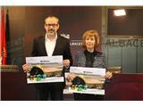 Comienza la tercera edición del Circuito Provincial de Rutas Senderistas