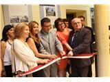 Abre sus puertas en La Asunción la VII edición de la Feria de la Cuchillería Artesanal