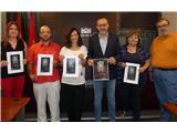 Presentado el Ciclo de Conciertos de Organos Históricos de Albacete