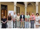 La Diputación de Albacete creará un premio a la investigación sociosanitaria