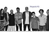 """El centro cultural La Asunción exhibe a partir de mañana  la muestra colectiva """"Proyecto YO"""""""