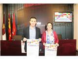 La Diputación de Albacete organiza las I Jornadas de Economía Social