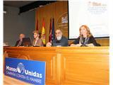 La Diputación provincial destinará 250.000 euros a proyectos de cooperación internacional