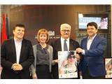 El Campeonato Regional de Natación de FECAM vuelve a Albacete con 160 deportistas
