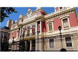 El equipo de Gobierno de la Diputación propone incluir un anticipo en nómina para pagar las incidencias