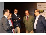 Moreno: Que la Lonja Nacional del Sector Lácteo llegue a Albacete es un reconocimiento de nuestra fortaleza