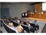 La Diputación de Albacete abrirá un proceso participativo para introducir perspectiva de género