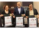 """Diputación ofrecerá a 1.750 escolares de la provincia la obra """"PinoXXIo""""dentro de la campaña de promoción de la danza"""