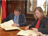 Gestalba realizará declaraciones de la renta en sus oficinas de la provincia