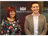 Cabañero entregará esta noche el Premio José Sánchez de la Rosa al mejor trabajo periodístico del año
