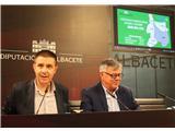 La Diputación gestionará casi cuatro millones de euros para acciones de desarrollo sostenible en la comarca de Hellín