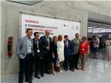 La Diputación de Albacete, por la discriminación positiva para municipios rurales
