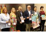 Tarazona de La Mancha presenta la programación de su Agosto Cultural 2017