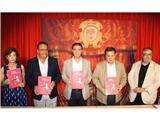 Cultural Albacete presenta una programación de Feria con el hilo argumental del 130 aniversario del Teatro Circo y el centenario de la Plaza de Toros