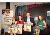 La Feria de Tradiciones de Yeste cumplirá su XIX edición el próximo fin de semana