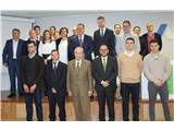 ZINCAMAN abordará en un congreso regional la estrategias para promover y consolidar el suelo industrial de Castilla-La Mancha