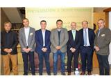 La Diputación acoge en unas jornadas los avances en la agricultura de precisión con el proyecto europeo FATIMA