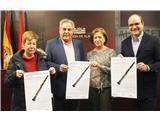 El Real Conservatorio diseña un ambicioso programa de actividades con motivo del X Aniversario de su Ensemble de Clarinetes