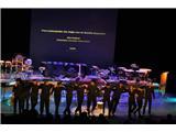 Vuelve Percusionando a la campaña escolar para Primaria en el Teatro de la Paz