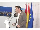 La Diputación trabaja junto a Gobierno regional y ayuntamientos en la puesta en servicio de las residencias de Lezuza y El Ballestero