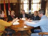 Nuevos pasos de la Diputación de Albacete para la implementación de su II Plan de Igualdad